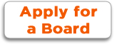 Apply for a Board